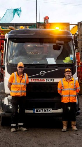Ron-and-Martin-in-front-of-truck-2